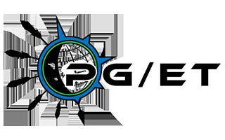 Client Logo (copy)